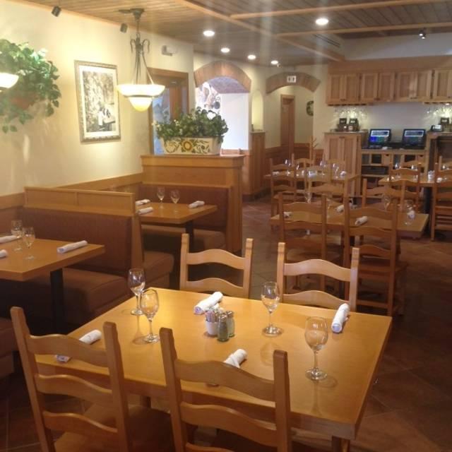 Olive Garden Monterrey Anahuac San Nicol S De Los Garza Nle Opentable