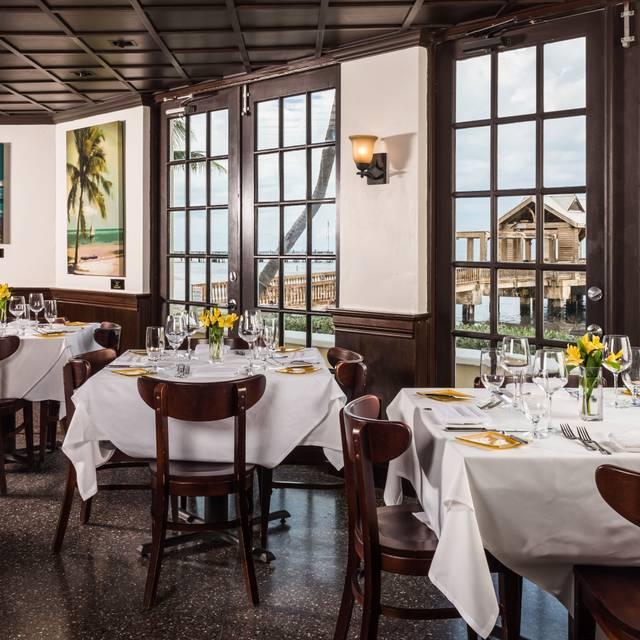 37 Restaurants Near Me In Key West Fl Opentable