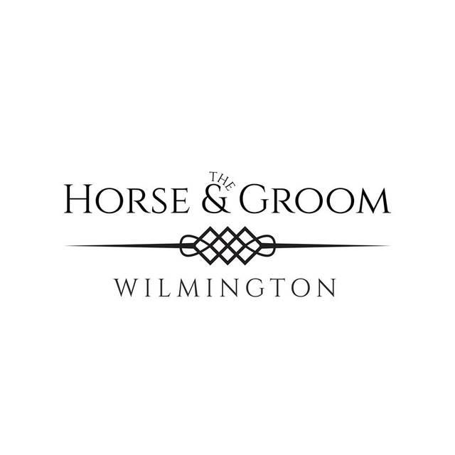 The Horse and Groom Wilmington, Wilmington, Kent