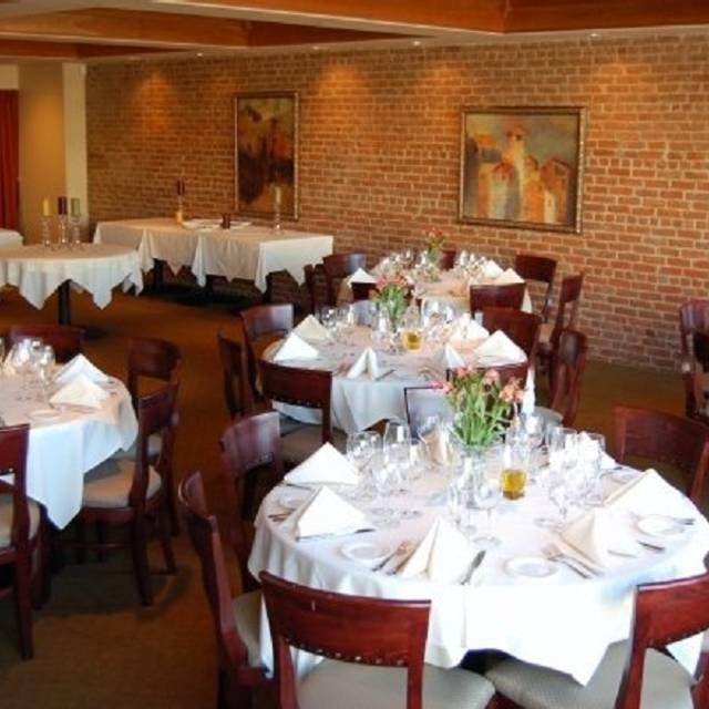 Best Stamford Restaurants By Cuisine