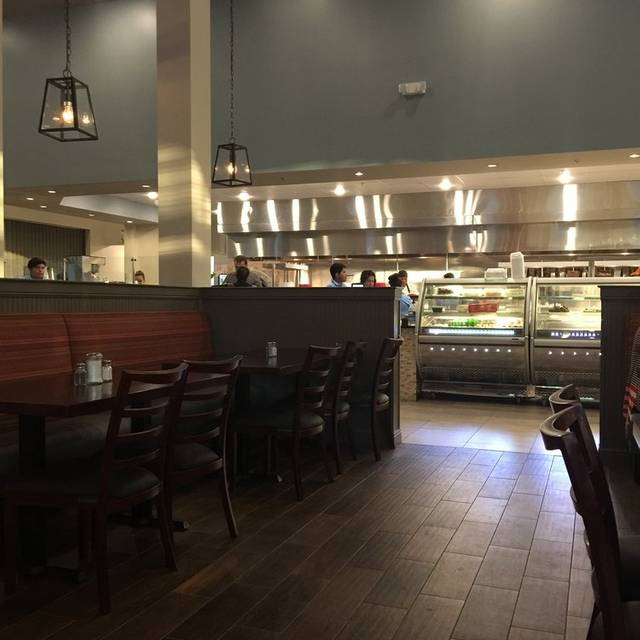Best Restaurants in Richardson | OpenTable