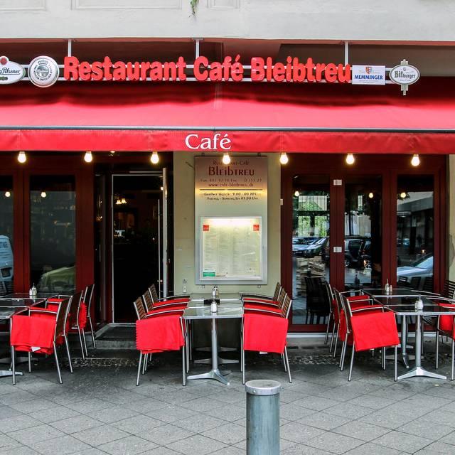 Cafe Orange Berlin Speisekarte