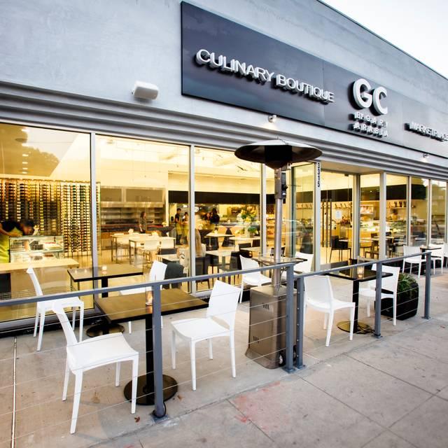 Cafe-rencontre gc.ca