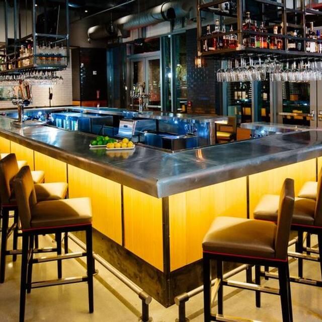 Del Frisco s Grille   Hoboken  Hoboken  NJDel Frisco s Grille   Hoboken Restaurant   Hoboken  NJ   OpenTable. Good Restaurants In Hoboken New Jersey. Home Design Ideas