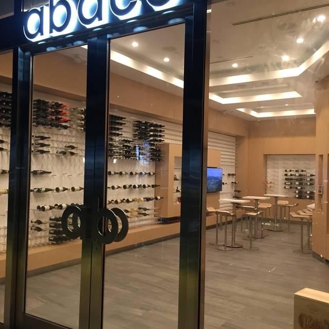 Abaco Premium Wines, Miami, FL