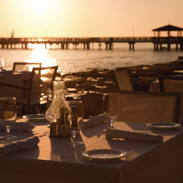 Sun Sun - Casa Marina a Waldorf Astoria Resort, Key West, FL