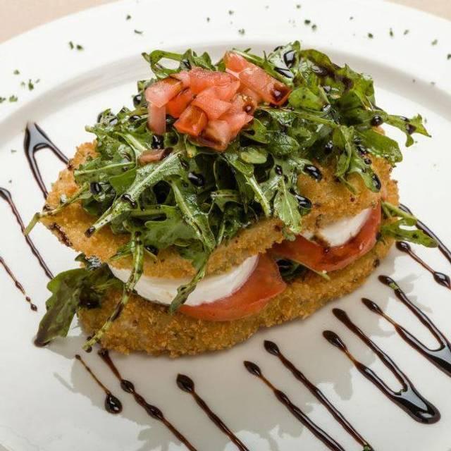 Gino S Restaurant Merrillville In