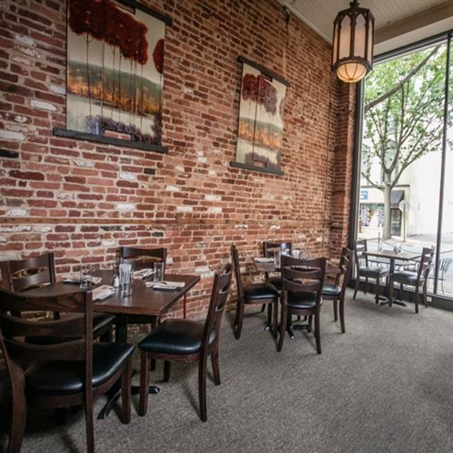JoJo's Restaurant & Tap House, Frederick, MD
