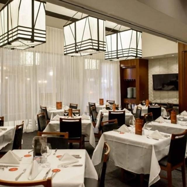Permanently Closed Fogo De Chao Brazilian Steakhouse Summerlin