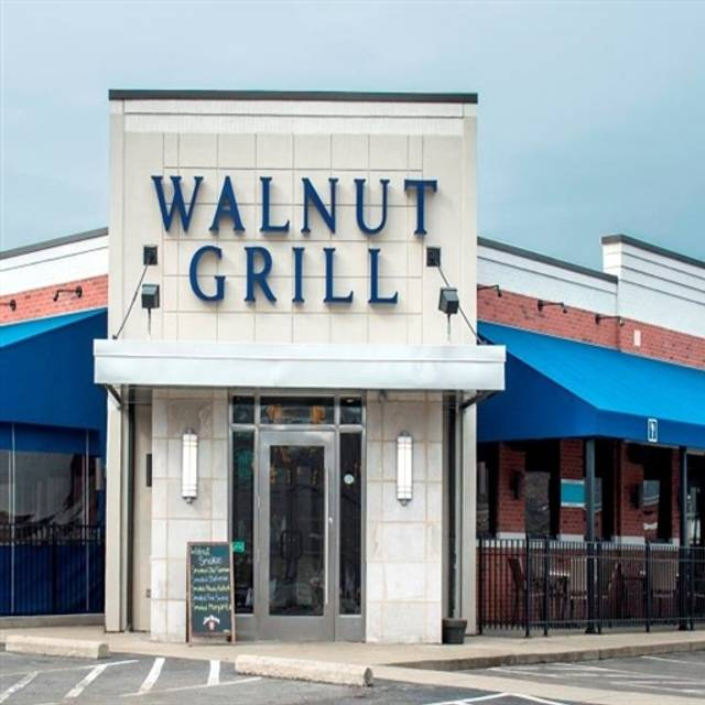 Walnut Grill - Robinson, Robinson Township, PA