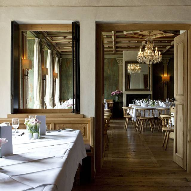 research on fine dining restaurant operations Restaurants - australia market research restaurants allow consumers to combine dining with leisure and avoid you understand the need for a fine level of.