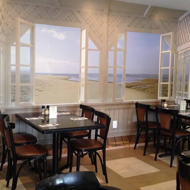 Vincent S Clam Bar Howard Beach Ny Menu
