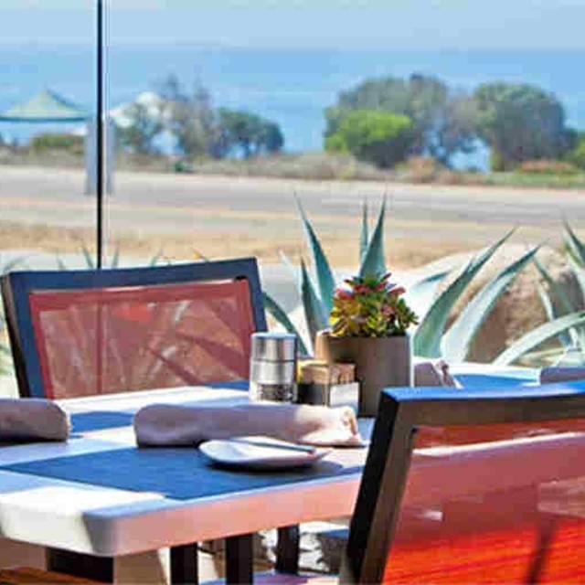 Chandler's - Cape Rey Carlsbad, a Hilton Resort, Carlsbad, CA