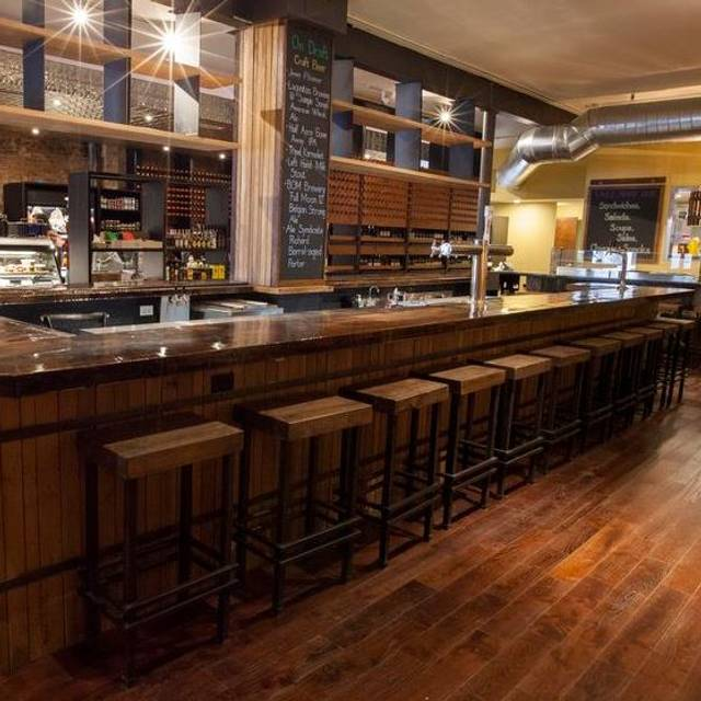 Appellation restaurante chicago il opentable for 0pen table chicago