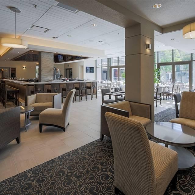 Prime Restaurant Silicon Valley, Santa Clara, CA