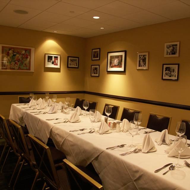 Farm To Table Restaurant St Louis Mo