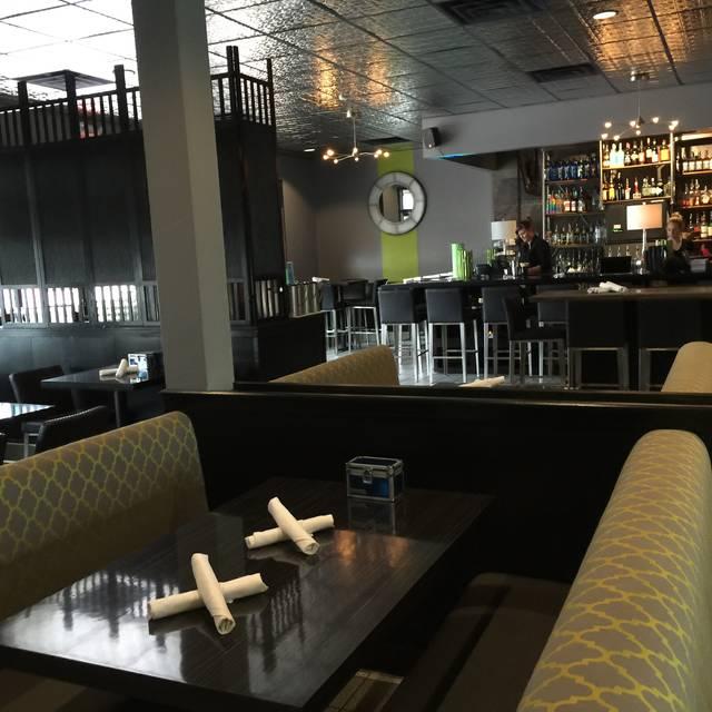 Switch Restaurant & Wine Bar, Phoenix, AZ