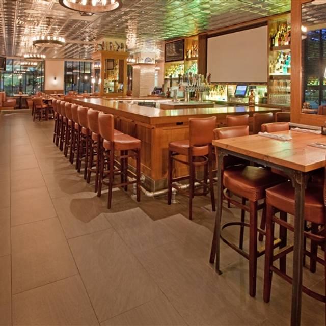 Miller Time Pub & Grill - Lincoln, Lincoln, NE