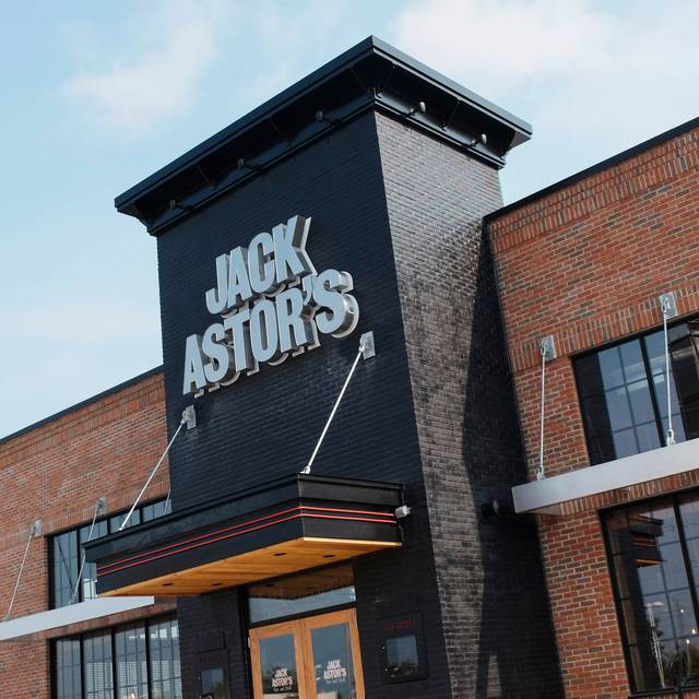 Jack Astor's - Greenfield Park, Greenfield Park, QC