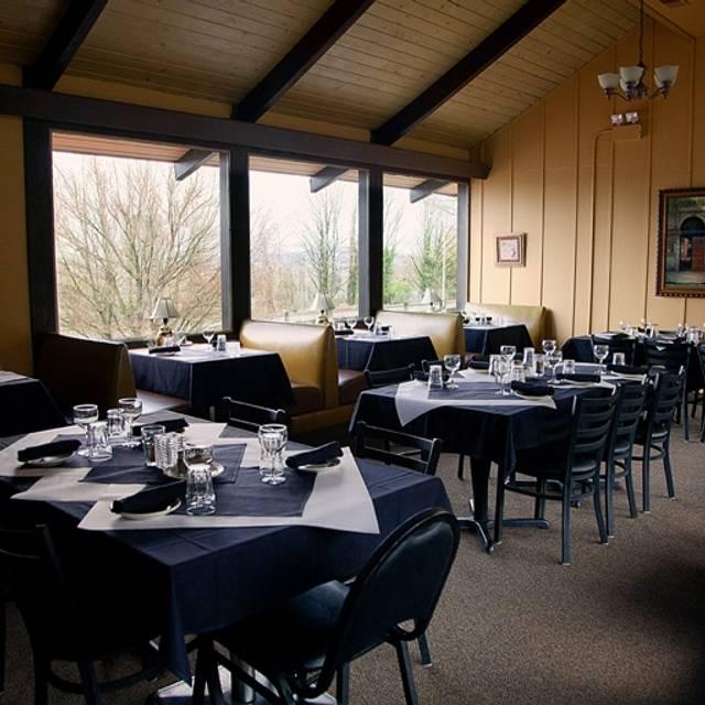 Caro Amico Italian Cafe Restaurant Portland OR OpenTable