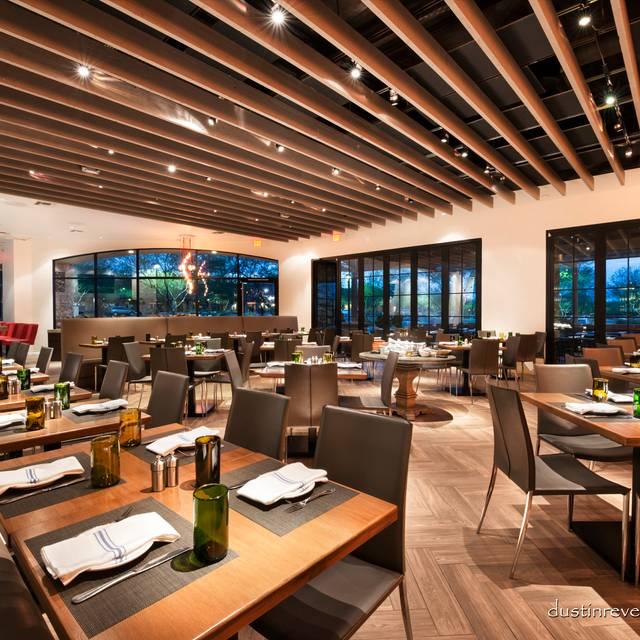Local Bistro + Bar, Scottsdale, AZ