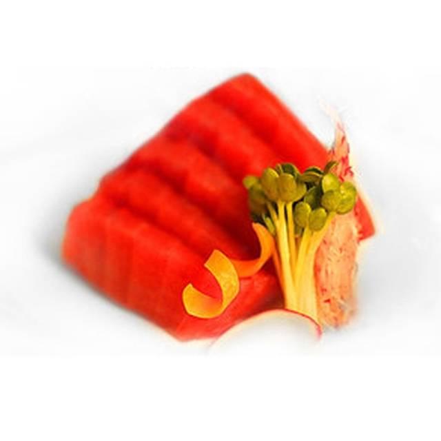 MF Sushi- Atlanta, Atlanta, GA