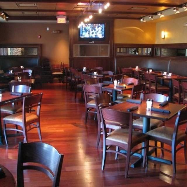 Berkeley Heights Apartments: Delicious Heights Berkley Heights Restaurant