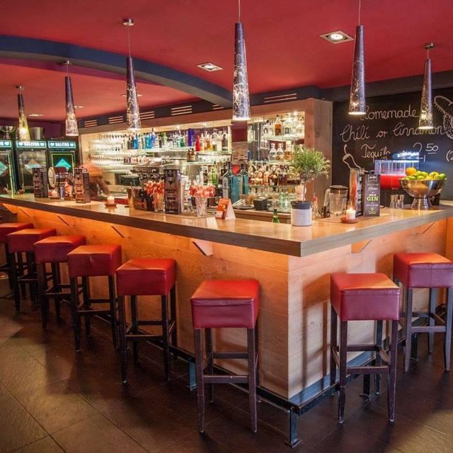 jimmy changa restaurant heidenheim an der brenz bw opentable. Black Bedroom Furniture Sets. Home Design Ideas
