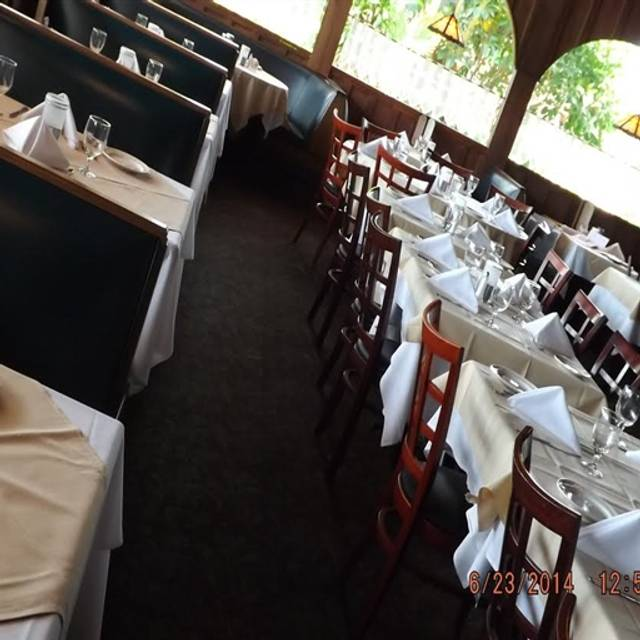 Gregory S Steak And Seafood 123 Reviews 31 To 50 Steakhousecocoa Beach Restaurant Picture 1