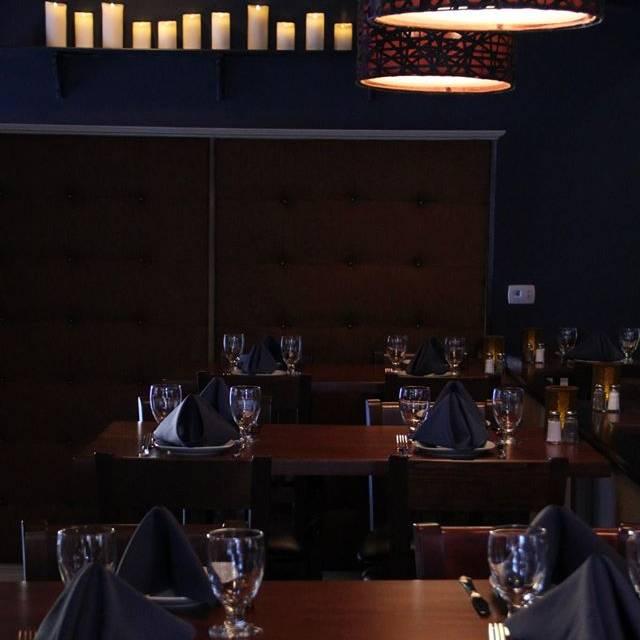 Best Italian Restaurants In Beverly