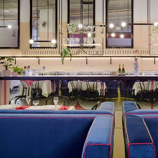 persian room restaurant ringwood au vic opentable