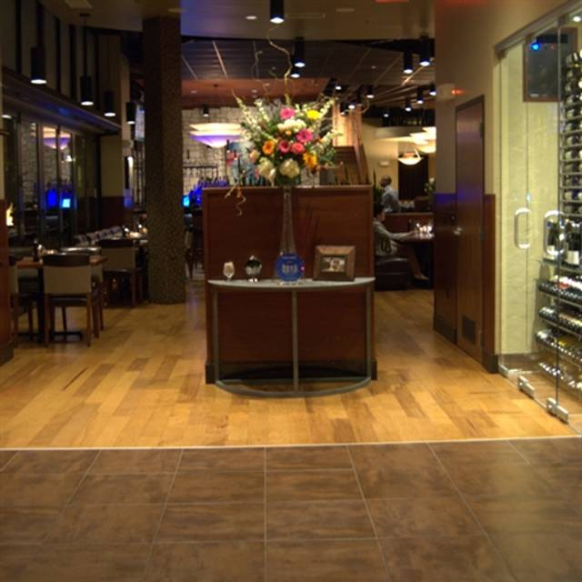 The Grille at Park Place, Leawood, KS
