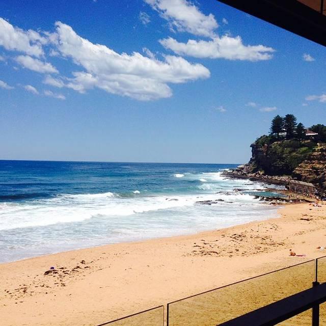 Avalon View - Beach House Avalon, Avalon, AU-NSW