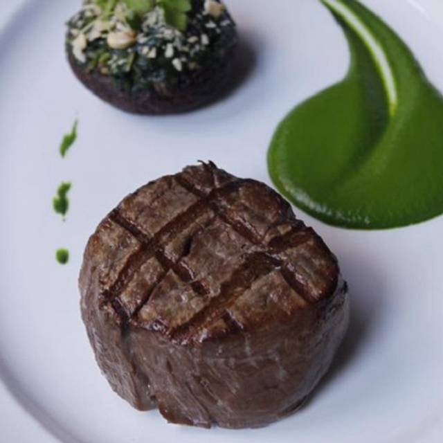Prime Steak Restaurant Sydney Nsw