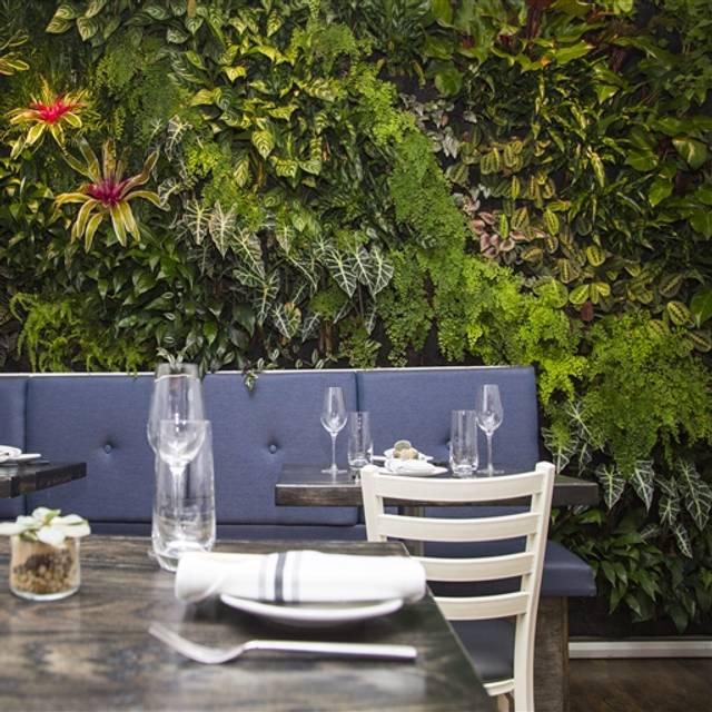 untitled restaurant image - Eo Kitchen