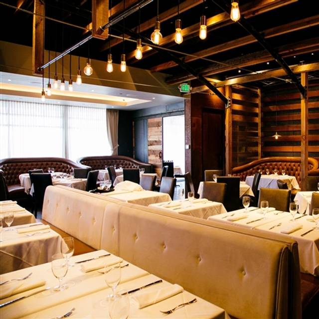 Cowboy star colorado springs restaurant colorado - Olive garden colorado springs co ...