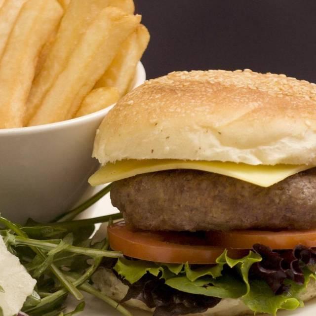 Cafe Bar Restaurant Mount Waverley Vic