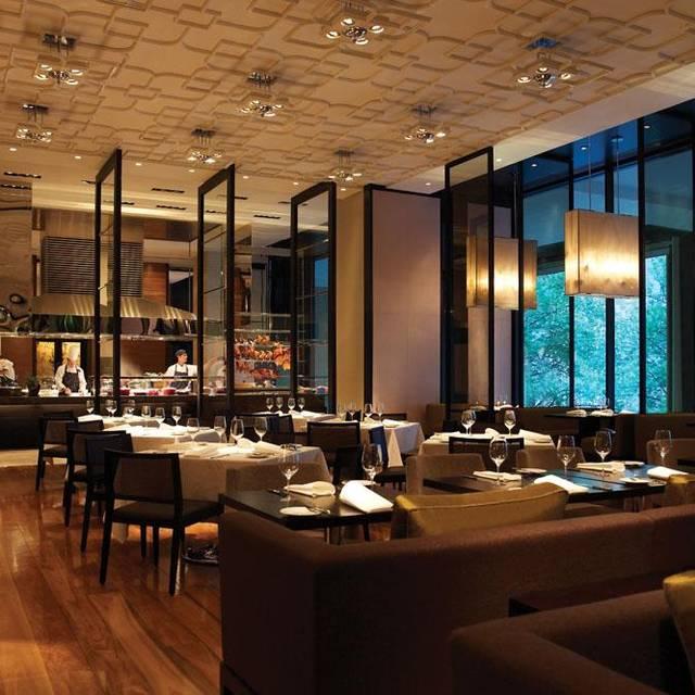 Collins Kitchen Restaurant - Melbourne, AU-VIC | OpenTable