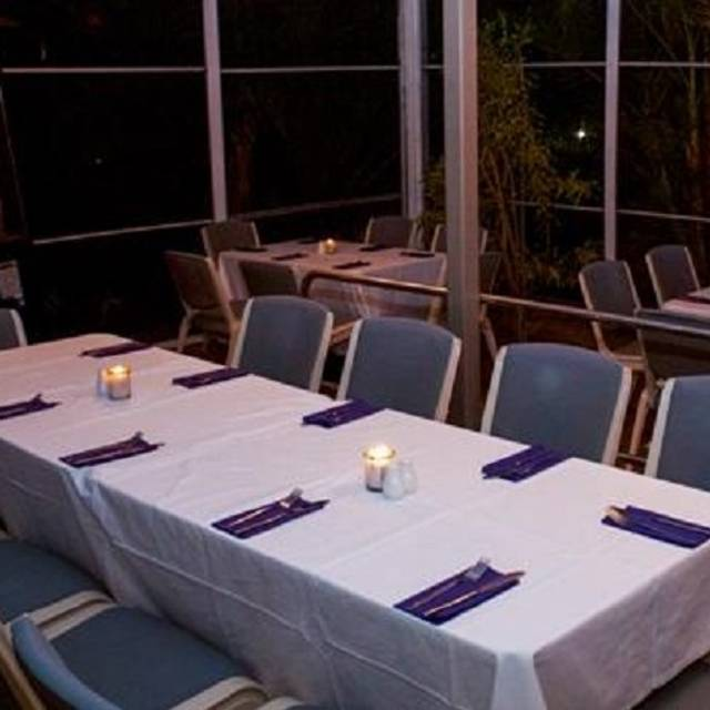 KBR's Licensed Restaurant, Bargara, AU-QLD