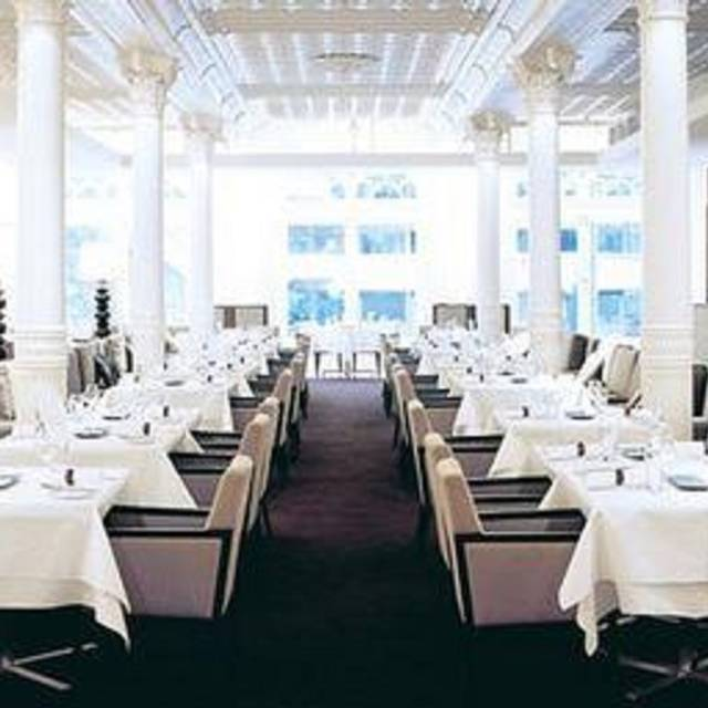 Est. Restaurant - Sydney, AU-NSW | OpenTable