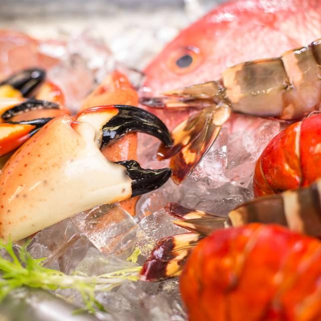 Iglo premium feinschmecker filet branzino fish recipes