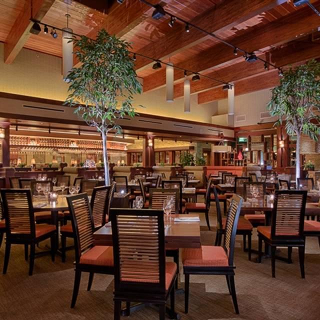 Seasons 52 - Altamonte Springs, Altamonte Springs, FL