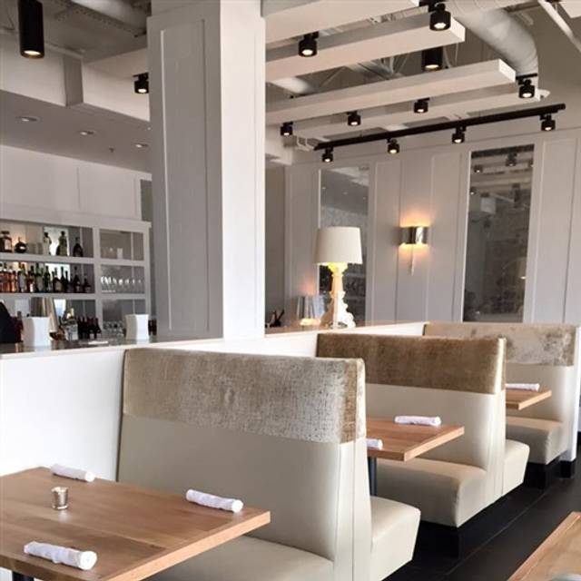 Avenue Kitchen- Glen Mills Restaurant - Glen Mills, PA | OpenTable