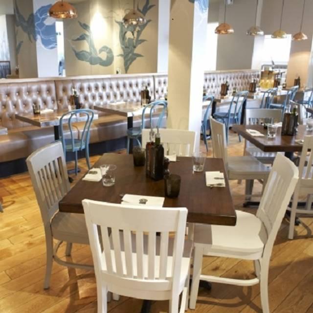3760 Restaurants Near Me In Waltham Abbey England