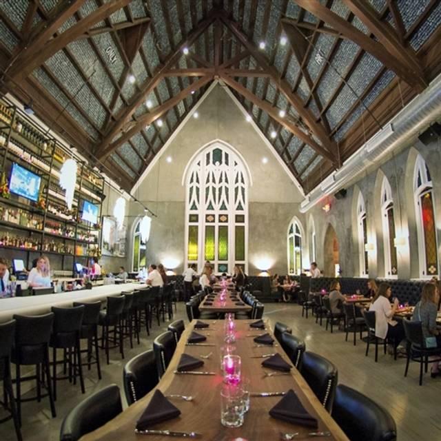 5church Charleston Restaurant Charleston Sc Opentable