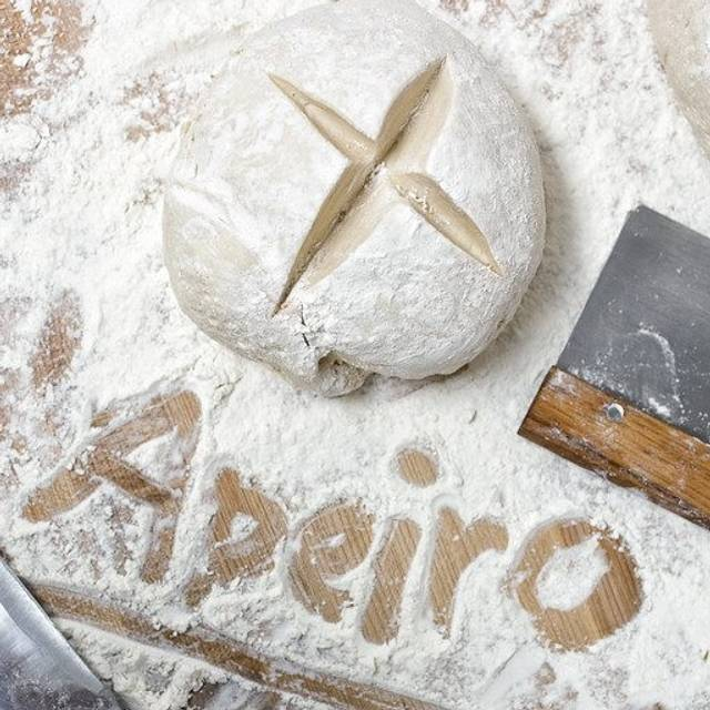 Apeiro Kitchen & Bar, Delray Beach, FL