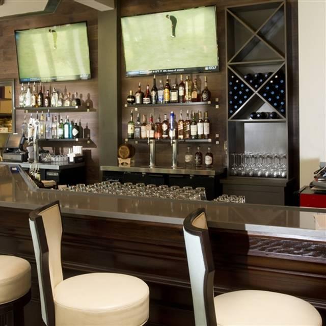 Lagerhead Tavern, Hilton Head Island, SC