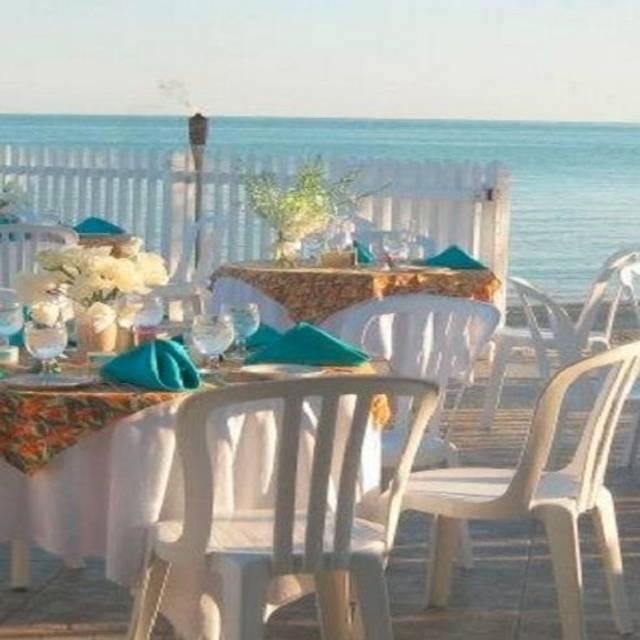 Havana Jacks Key Colony Beach Fl