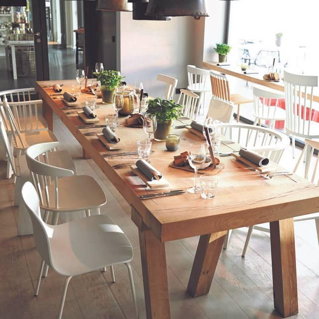 esszimmer restaurant norderney ni opentable