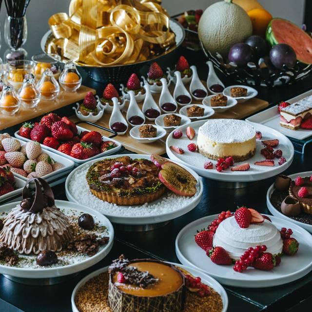 Ilbrio Desserts - ILBrio, 港区, 東京都